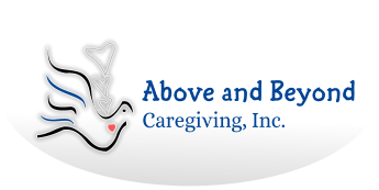 Above and Beyond Caregiving, Inc.