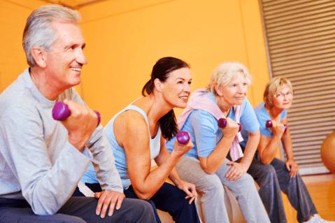 Enhance-Your-Health-through-Exercise