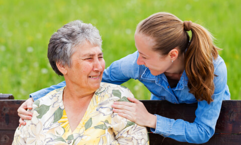 Giving-Back-to-Your-Parents-Through-Senior-Care