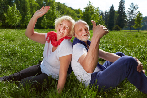 Age-is-Just-a-Number-The-Seven-Secrets-of-How-to-Age-Gracefully