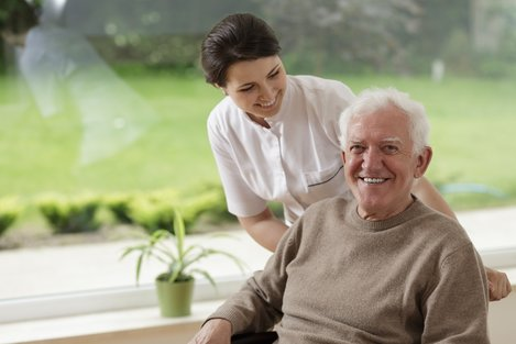 in-home-care-services-improved-quality-of-life