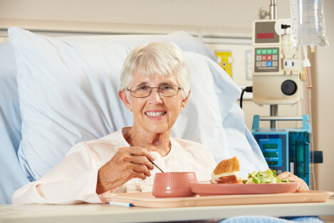 4-tips-choosing-food-for-the-elderly