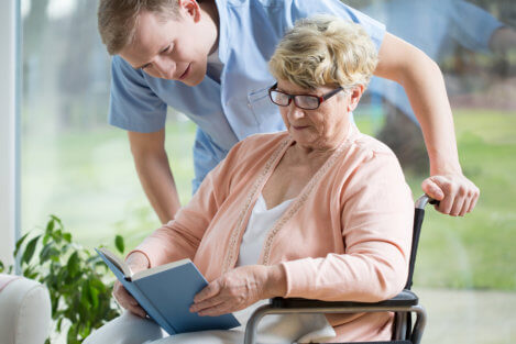 5-Reasons-to-Choose-Home-Care-for-the-Elderly