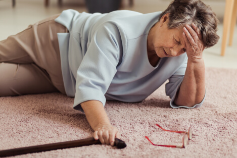 what-causes-accidental-falls-among-the-elderly