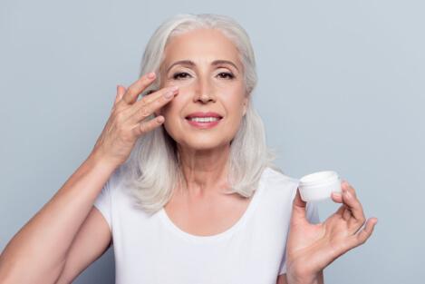 Establish Healthy Skin Care Habits at Home
